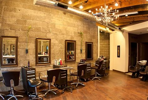 natural hair salons in birmingham al hair salons in birmingham birmingham rush hair salon