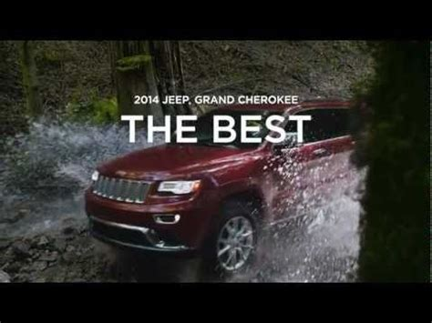 Jeep Grand Commercial 25 Best Ideas About Jeep Grand Specs On