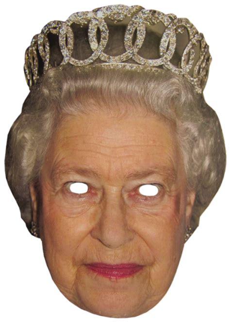printable masks queen printable celebrity faces prince william celebrity face