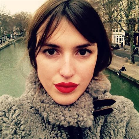 Chanel Lipstick Jeanne 553 best images about jeanne damas on style duty and other stories