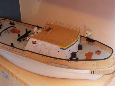 sleepboot smit nederland smit nederland modelbouwforum nl