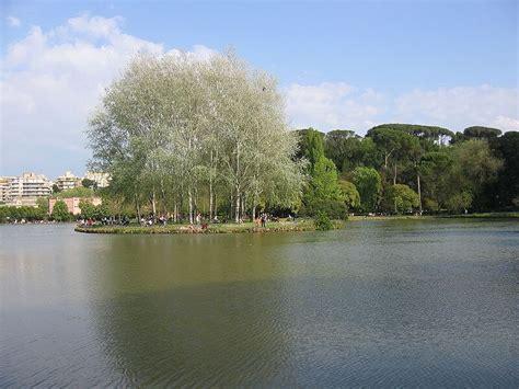 ingressi villa ada piccola guida ai parchi di roma