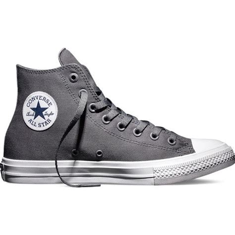 Converse Grey White converse grey and white filmuthyrning nu