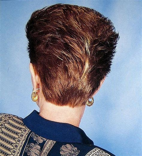 80s style wedge hairstyles 509 best images about 80s hair 1 on pinterest
