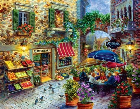 Best Terlaris Puzzle Jigsaw From Tomorrow 100 Pcs Sni contentment jigsaw puzzle puzzlewarehouse