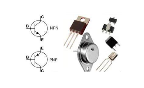 gambar transistor dan fungsinya 5 komponen dasar elektronika beserta fungsinya immersa lab