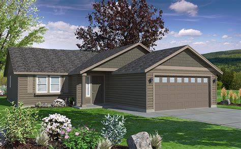 hayden homes alderwood