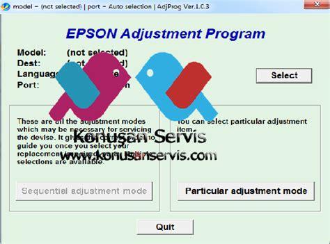 epson l110 resetter blog epson l110 reset emici dolu sınırsız reset programı