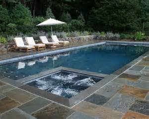 Swimming Pool Patio Designs Small Inground Pools Small Swimming Pools In Ground With Top 8 Ideas Small Swimming Pool