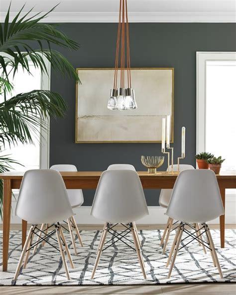 71 contemporary exterior design photos dining screens alva pendant cluster by tech lighting