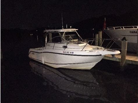 whaler boats for sale in maryland 2000 boston whaler boats for sale in maryland