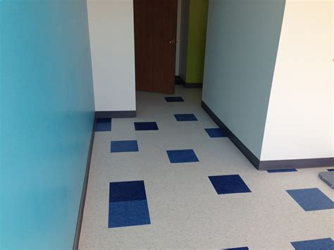 vct flooring five things to know about vinyl composite tile maintenance tedesco building services