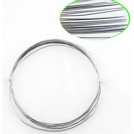 Nichrome Wire Coil Vape 10 Meter nichrome wire coil vape 10 meter 0 6mm 22g jakartanotebook