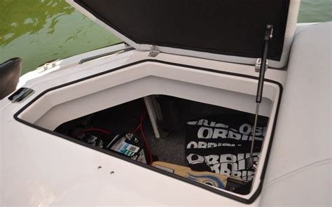 ski boat battery 301 moved permanently