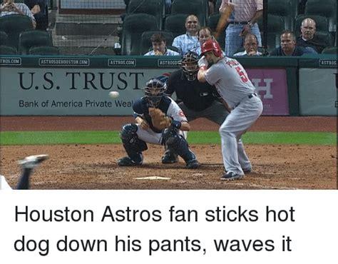 Houston Astros Memes - houston astros memes 28 images houston astros memes on