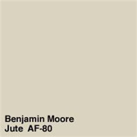 1000 images about paint on benjamin paint colors and farrow