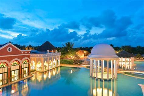 cuba resort iberostar varadero updated 2018 prices hotel reviews