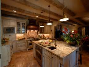 custom kitchen design ideas custom kitchen design ideas