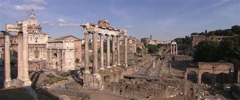 foro romano ingresso il foro romano ingresso gratuito prima domenica mese