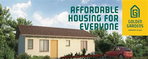 buying affordable housing buying affordable housing 28 images new houses for