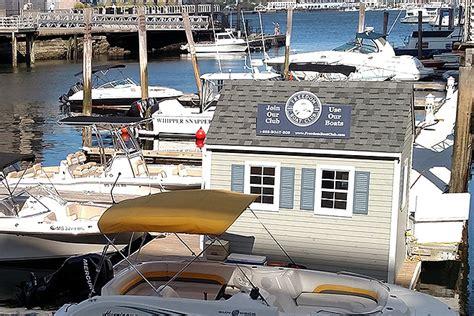 freedom boat boston freedom boat club boston massachusetts freedom boat club