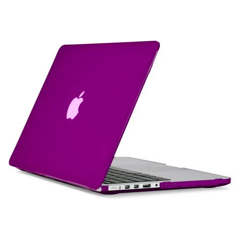 Laptop Apple Purple purple apple laptop search engine at search