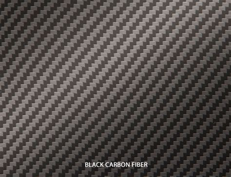 carbon color carbon fiber car paint wraps auto supershield