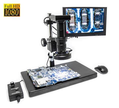 Dison K 1080 Led blaupunkt led smart 1080p nejrychlej蝣 205 cz