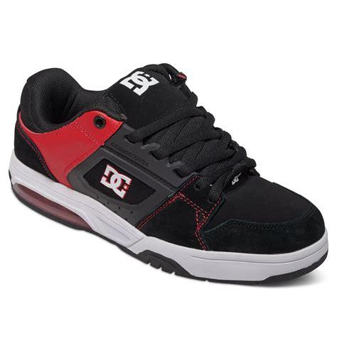 mens dc shoes dc shoes s rival shoes adys200034 ebay