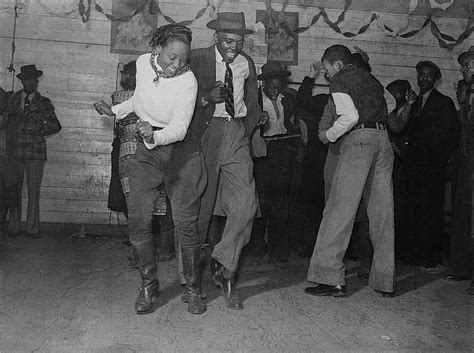swing music in the 1930s swing dance wikipedia