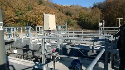 acquedotto fiora acquedotto fiora intervento di manutenzione a