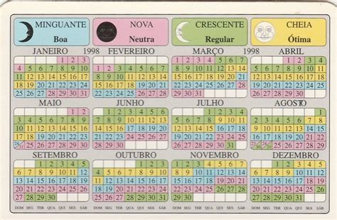 Calendario Da Lua 2017 Windows Calendar To Print Calendar Template 2016