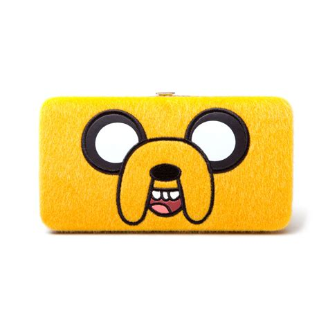 jake the adventure time jake the purse geekcore co uk