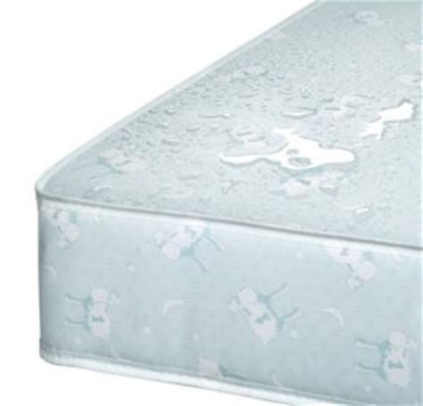 Serta Crib Mattress Reviews by Serta Crib Mattress Reviews Baby Comfort Authority