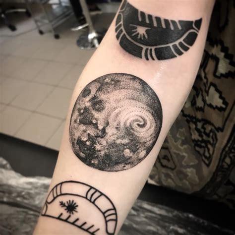 payaso tattoo payaso home