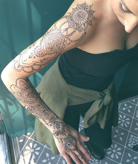 henna tattoo designs on arms 25 best ideas about henna designs arm on