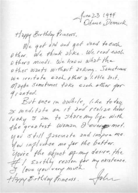 lettere per san valentino per buon san valentino ilnostrospazio