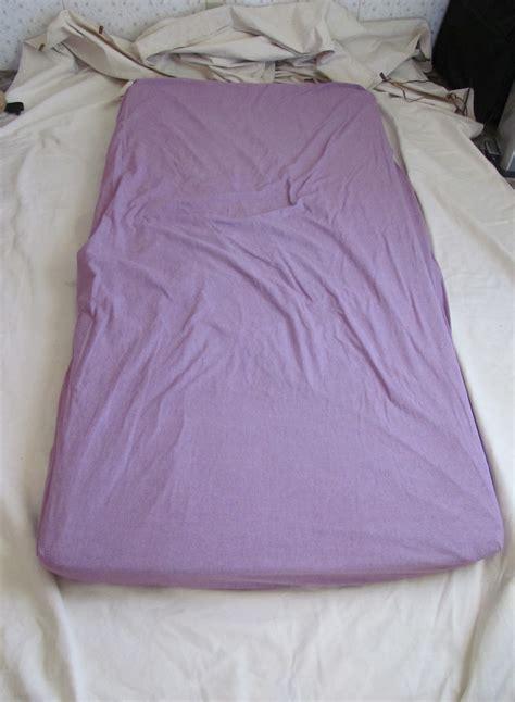cowboy bed roll cowboy bed roll cavvysavvy com