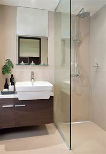 begehbare dusche fliesen begehbare dusche badewanne dusche selbst de