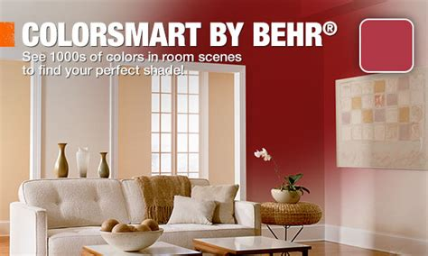 paint color visualizer behr ideas paint visualizer behr