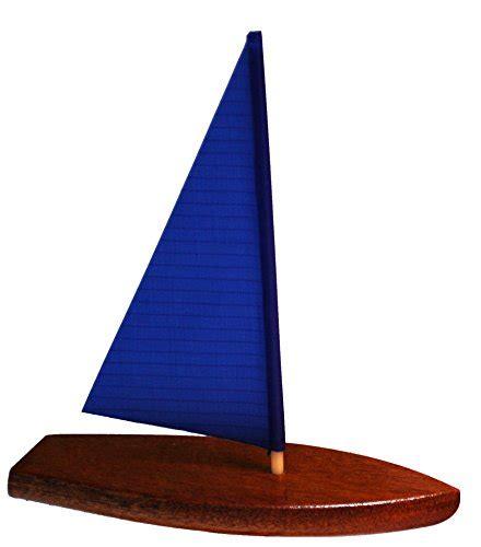 sailboat toy tippecanoe boats tippecanoe boats t5 5 inch sailboat