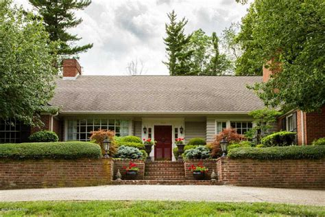 Search Kentucky Homes For Sale In Louisville Kentucky Search The Autos Post