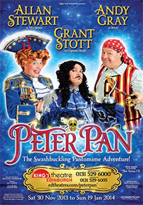 cinderella film eastbourne pantomime and christmas shows