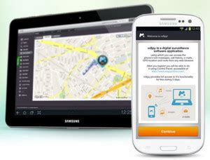 mspy android mspy best remote cellphone tracking application