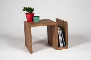 Design Side Tables For Living Room by Side Tables For Living Room Ideas For Small Spaces Roy