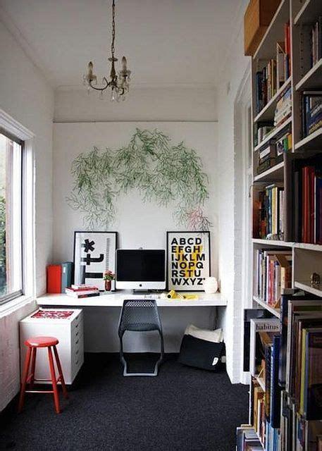 Schreibtischle Design 152 by 152 Besten Vitra Algue Bilder Auf Algen