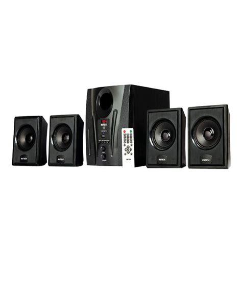 buy intex   digi  os  speaker system