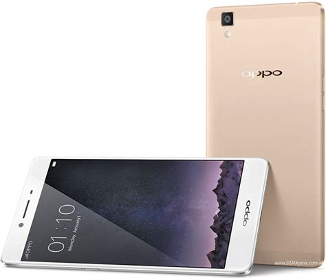 Hp Oppo Neo R7s oppo r7s pictures official photos