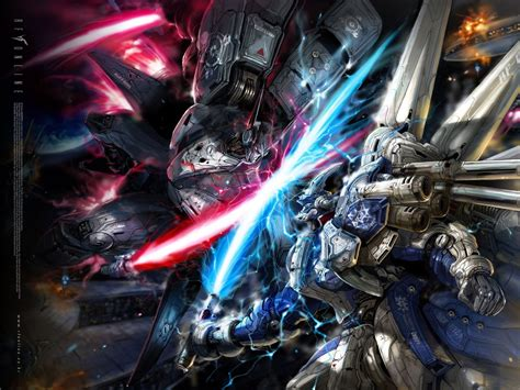 wallpaper hd anime overlord overlord anime wallpapers for laptops 7948 amazing