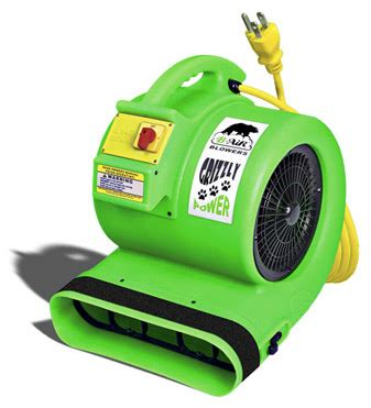 b air blowers grizzly power grizzly power 1hp b air blowers dryers